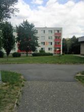 Horákova 2+1, 54, Nový Hradec Králové