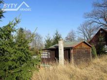 Prodej chaty ve Svinarech