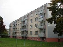 Prodej zděného bytu v Hradci Králové Malšovicích