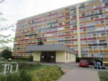 prodej bytu v Hradci Králové