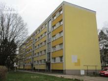 Prodej bytu 4+1 s balkonem v Hradci Králové,bratří Štefanů