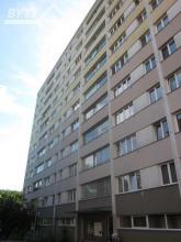 Pronájem bytu v Hradci Králové