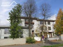 Pronájem zděného 2+kk s balkonem v Malšovicích
