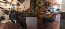Prodej rodinného domu Libčany