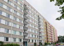 Prodej bytu 2+1 v Hradci Králové - ul. Milady Horákové