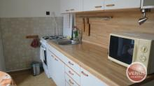 Zděný byt 2+1 (51 m2) - třída SNP - Hradec Králové