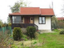 Prodej rekreační chaty 2+kk - Trotina, okres Trutnov