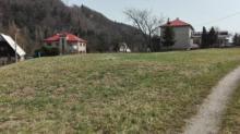 Prodej pozemku - Stárkov