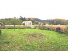 Prodej stavebního pozemku - Markoušovice