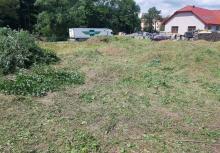 Prodej pozemku - Letohrad, okr. Ústí nad Orlicí
