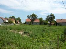 Prodej stavební pozemku - Chrast - Podlažice okr. Chrudim