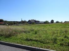 Prodej stavební pozemku - Česká Skalice - Zlíč