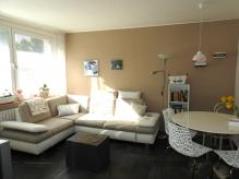 Prodej zrekonstr. bytu 3+1 s balkonem - Pardubice II – Polabiny