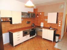 Prodej bytu 2+kk v OV - Pardubice III - Studánka