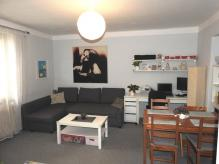 Prodej bytu 3+kk v OV - Hradec Králové – Orlická Kotlina