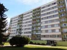 Prodej bytu 1+1 v OV - Trutnov – Horní Staré Město