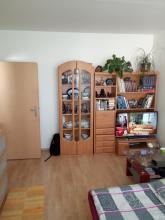 Prodej zrekonstr. bytu 1+1 v OV - Chrudim