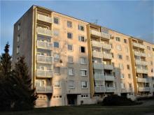 Prodej bytu 1+1 v OV - Pardubice - Studánka