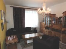 Prodej prostorného bytu 3+1 v OV - Hradec Králové – centrum