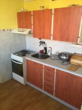 Pronájem bytu 1+1 - Havlíčkův Brod - Žižkov