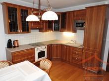 Pronájem zrekonstr. bytu 1+1 - Pardubice V – Zelené Předměstí (Dukla)