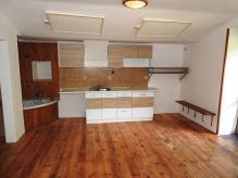 Pronájem bytu 2+kk - Hradec Králové – Věkoše
