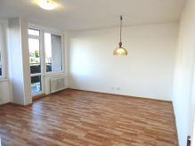 Pronájem bytu 3+1 s balkonem - Hradec Králové - MP