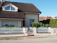Prodej RD 6+1 - Hradec Králové – Slatina
