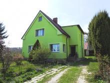 Prodej zrekonstr. RD 4+1 - Rohovládova Bělá, okr. Pardubice