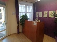 Nebytový objekt, Pardubice,prodej