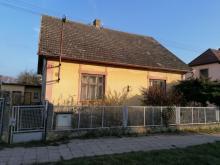 Dům v Jaroměři, prodej