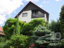 Prodej chaty ve Velkém Vřešťově