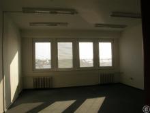 Pronájem kanceláří v Hradci Králové - Průmyslové ulici