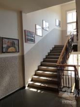 Pronájem kanceláře 16 m2 v centru Hradce Králové