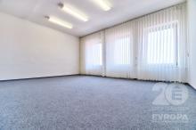 Kancelář 32 m2 v centru Hradce Králové - Office u Koruny