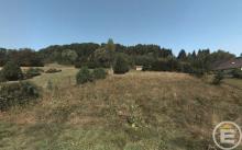 Prodej stavebního pozemku v obci Bernartice  - Křenov u Žacléře