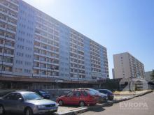 Pronájem bytu 1+1 v Hradci Králové - E. Beneše