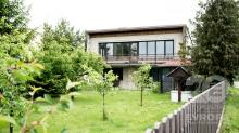 Prodej rodinného domu v Hradci Králové - Slatině