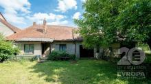 Prodej rodinného domu v Holešovicích u Chroustovic, 21km od Pardubic