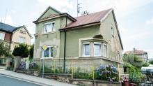 Prodej vily v Brandýse nad Orlicí