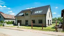 Novostavba RD 5+kk Opatovice nad Labem