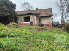 Dům k rekonstrukci v Ouholice