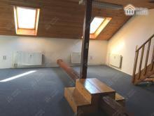 Rezervace Pronájem kancelářských prostor, 64 m2 + 38 m2, centrum města