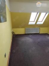 Nebytové prostory, 25 m2