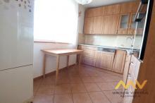 Prodej bytu 2+1, 50 m2, Černilov - obec Bukovina.