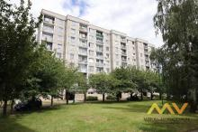 Prodej družstevního bytu 2+1, 58 m2/L, Jaroměř - ul. Na Studánkách.