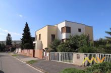 Pronájem sdíleného bydlení v RD, Hradec Králové - Malšovice.