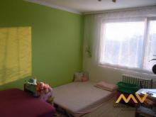 Pronájem bytu 1+1, 40 m2, Hradec Králové - ul. Milady Horákové.