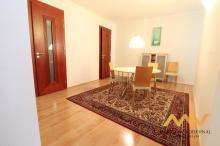 Pronájem exkluzívního bytu 2+kk, 100 m2, Hradec Králové – centrum.