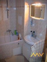 Pronájem vybaveného bytu 2+kk,  64 m2, Hradec Králové – ul. Horova.